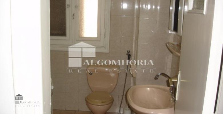 Furnished Villa for rent 0.00 M2 in Cairo, Zamalek