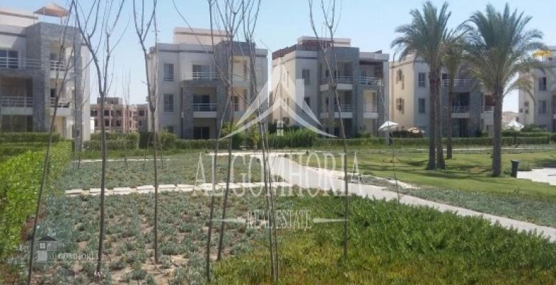 Chaleh for rent 0.00 M2 in North Coast, Sidi Abdel Rahman