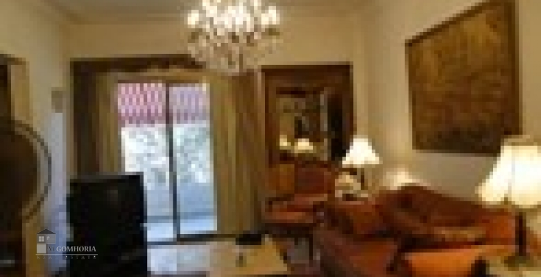 Furnished Apartment for rent 0.00 M2 in Cairo, Zamalek