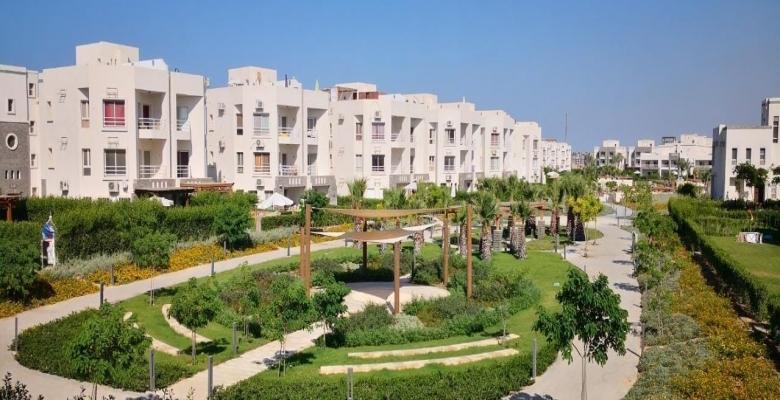 Chaleh 150.00 for sale M2 in North Coast, Sidi Abdel Rahman