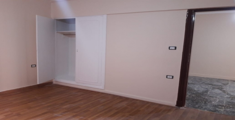 شقة للايجار - المهندسين