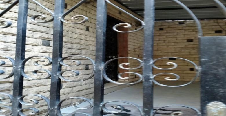 شقه للايجار بالمساكن جامعه القاهرة -خلف جامعة القاهرة