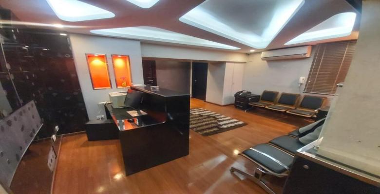 شقة - ميدان المحكمة