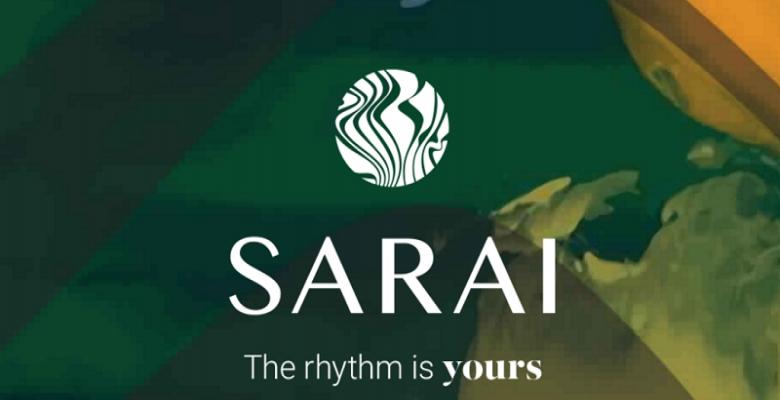 Sarai (New Cairo)