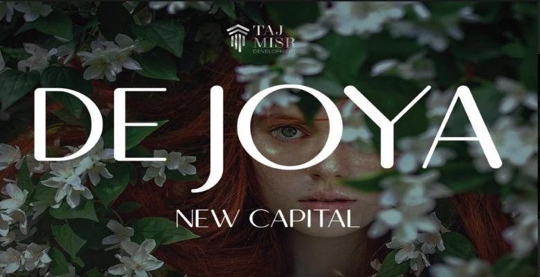 De Joya - New Capital