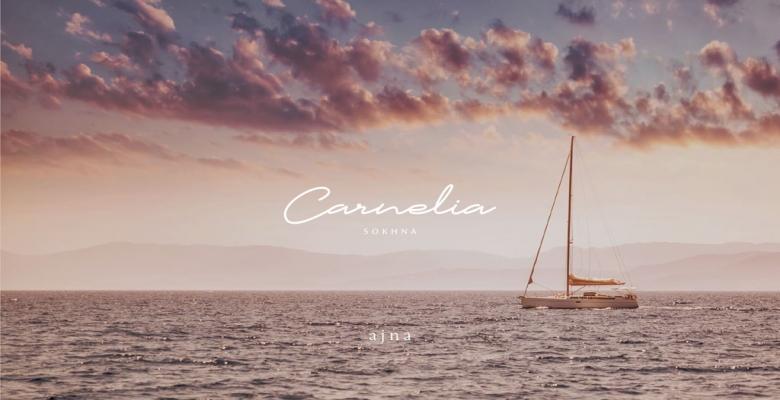 منتجع كارنيليا العين السخنة